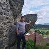 Aleksandr, 25, г.Франкфурт-на-Майне