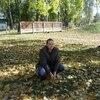 Игорь, 27, г.Великая Багачка
