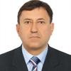 Рома, 41, г.Симферополь