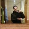 Сабыржан, 29, г.Новотроицк
