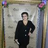 Нина, 62, г.Астрахань