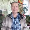 Исхак, 57, г.Тюмень