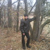 михаил, 27, г.Базарный Карабулак