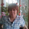 Нина, 42, г.Киров