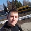 Санёк, 28, г.Апшеронск