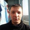 Константин, 31, г.Арсеньев