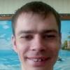 леха, 28, г.Южно-Сахалинск