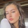 Angela, 23, г.Минск
