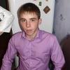 Евгений, 25, г.Петрозаводск