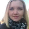 Ирина Ирина, 35, г.Великий Новгород (Новгород)