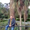 Вадим, 53, г.Окленд