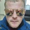 Дмитрий, 29, г.Тулун