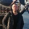 Андрей, 34, г.Кривой Рог