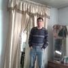 Adik, 44, г.Ростов-на-Дону