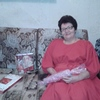 Валентина, 63, г.Сызрань