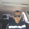 Алексей, 36, г.Шумерля