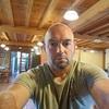 Yuriy mi, 43, Antwerp
