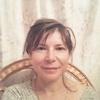 Лариса, 42, г.Брянск