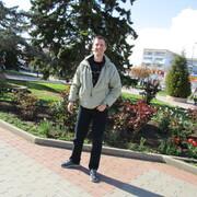 Дмитрий 41 Берендеево