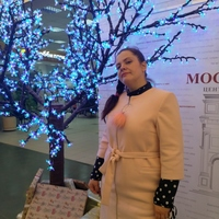 Анастасия, 42 года, Рак, Москва