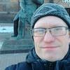 Алексей Жаров, 44, г.Санкт-Петербург