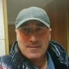 Али., 45, г.Новый Уренгой