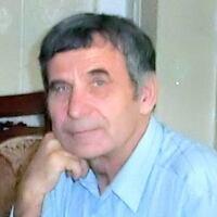 Анатолий, 71 год, Стрелец, Иркутск