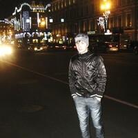 fedy, 31 год, Козерог, Санкт-Петербург