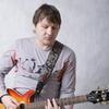 Дмитрий, 49, г.Новокузнецк