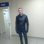 Влад 33 Екатеринбург