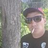 Сергей, 33, г.Березники