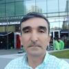 Akim, 40, г.Усть-Илимск