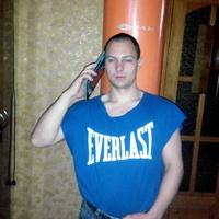 Вадик, 27 лет, Козерог, Киев