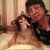 Анна Оборнева, 62, г.Лермонтов