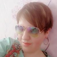 Юлия, 40 лет, Весы, Москва