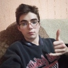 Влад, 19, г.Мелитополь