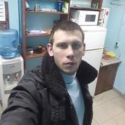 Александер 27 Санкт-Петербург