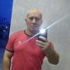 Aleksey, 45, Babruysk