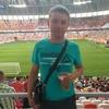 азат, 31, г.Саранск