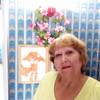 елена, 65, г.Чебоксары