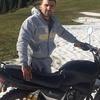 Салман, 32, г.Алматы́