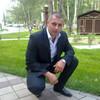 Bosoy, 40, Novy Urengoy