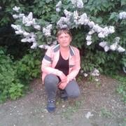Жанна Леонтьева(Козыр 47 Аркалык