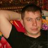 sasha, 40, Knyaginino