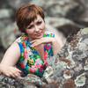 Наташа, 30, г.Иркутск