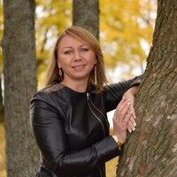 Anna, 39 лет, Рыбы, Москва