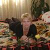 Алекса, 47, г.Таганрог