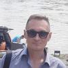 Роман, 44, г.Красноярск