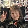 Валентина, 57, г.Воронеж