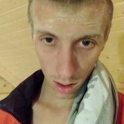 Евгений 24 Киржач